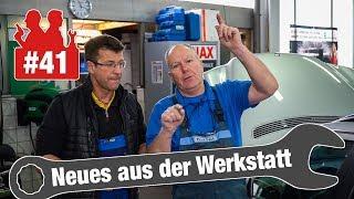 Steuerkettengeräusche: Motorschaden beim Anlassen | Öl im Kabel | Kunde verweigert Zahnriementausch