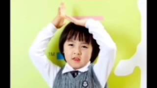인천 키크는보약/인천 성장/인천 성장 한의원/인천 성장…