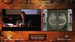EL BOSCO: 500 AÑOS DE MISTERIO por Javier Sierra