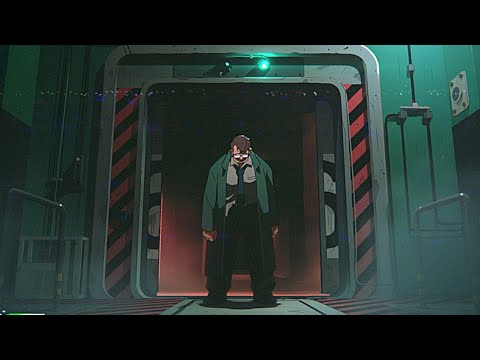 Carrion - 'Become the Monster' Launch Trailer
