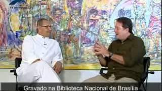 Leituras - Germano Almeida