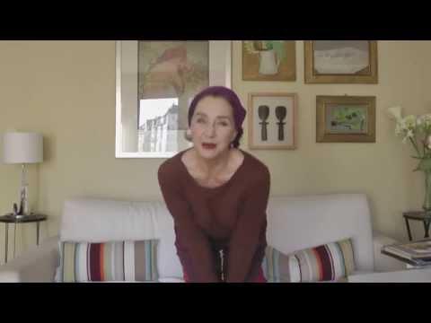 CHK Wellness Talk: der letzte Sommerblog