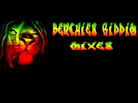 benchies sounds - mystery riddim mix