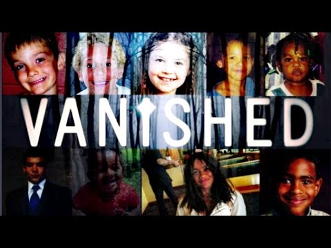 Download Vanished: Unsolved Mysterious Disappearances | Missing People Documentary