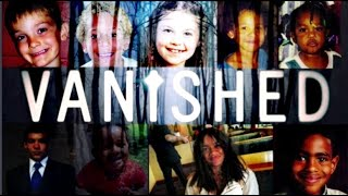 Vanished: Unsolved Mysterious Disappearances | Missing People Documentary