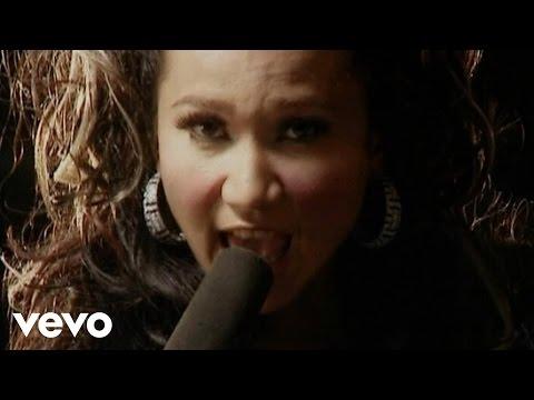 Amy Mastura - Lagu Happy