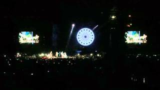 Baixar Coldplay - Everglow (Live in Buenos Aires) 2016-04-01