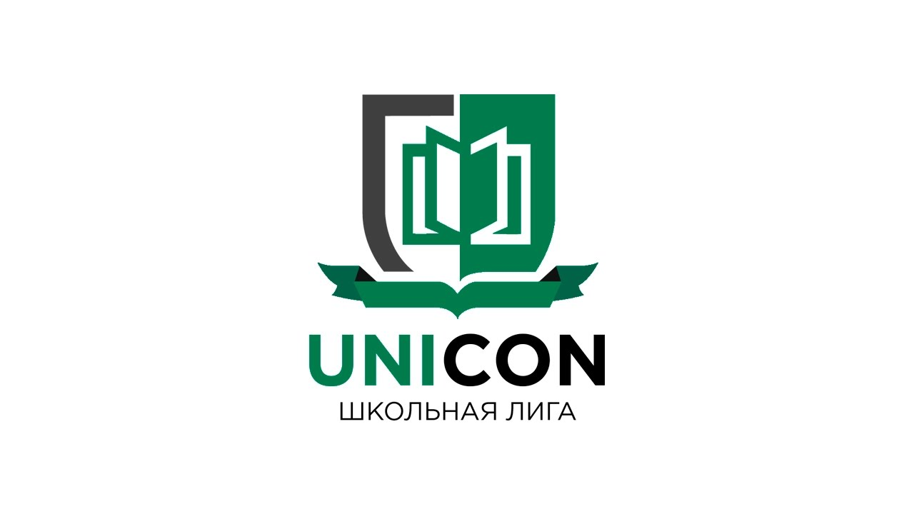 unicon slides Choosing a convection scheme for acme: update and plan shaocheng xie1, wuyin lin2 (unicon)% g%zhang%(zmtrimem)% convection breakout session update and near team.