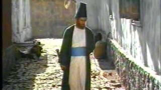 Mirza Ghalib 39/39