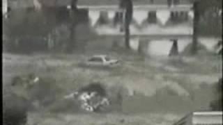 tragedia de vargas de 1999