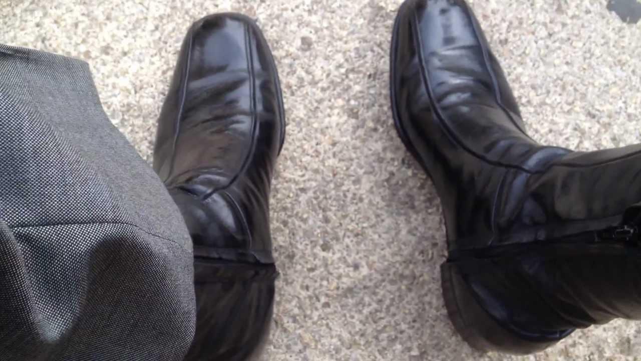 Chaussures - Bottines Florsheim Impériale vWYSX
