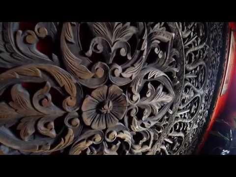 Nice Hyatt Regency Palais de la Mediterranée 2014 (HD)