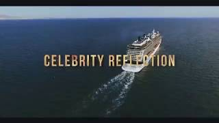 видео круизы средиземноморья