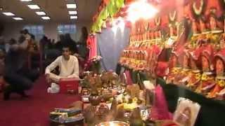 Randal Mataji Na Lota 2012 - Part 5