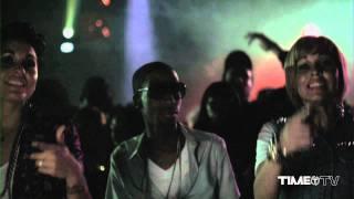 Major Lazer feat. Nina Sky & Ricky Blaze - Keep It Going Louder [Official Video] HD