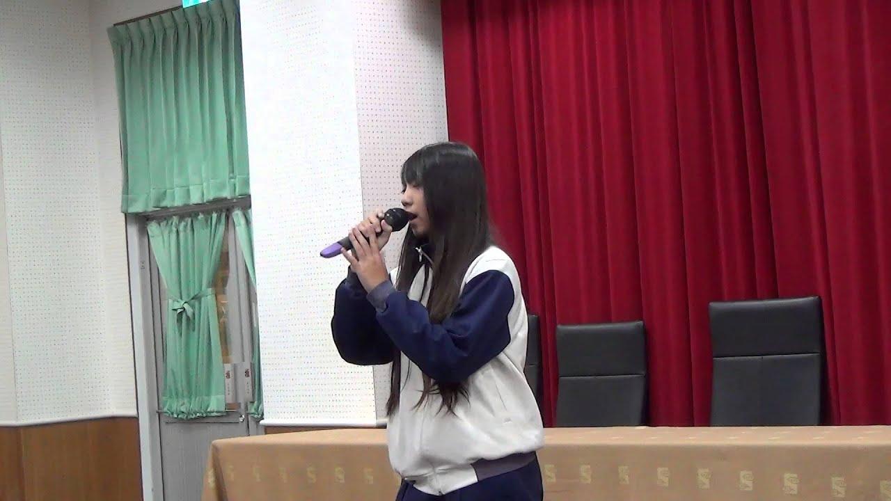 【卡拉OK組 第三名】502林羿伶 - YouTube