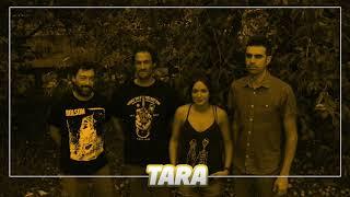 TARA |martxo more eta gorria|