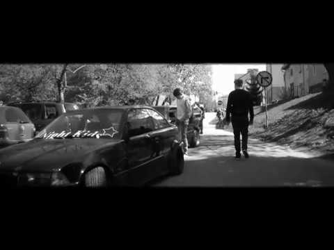 ZSS Olsztyn Zakończenie 4 Klas 2k18 / Drift /Burnout / Police