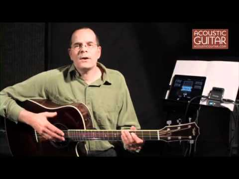 digitech istomp pedal review from acoustic guitar youtube. Black Bedroom Furniture Sets. Home Design Ideas