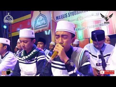 """""""HARI INI SPESIAL HARI IBU"""" Ahkam & Azmi Netes Air Mata//DUET Ahkam Feat Azmi-RINDU IBU ¦ Malam Ke33"""