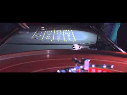 Casino Mafia Party Abend buchen Idee für Betriebsfest ein Mobiles Casino mieten.