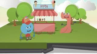 03: Gimmel (ג) has a gap YouTube Videos