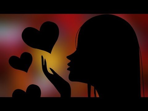 💖 Single Liebesorakel 💖 Was kommt in der Liebe auf dich zu....
