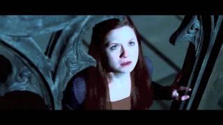 harry potter et les reliques de la mort  partie 2   final clip
