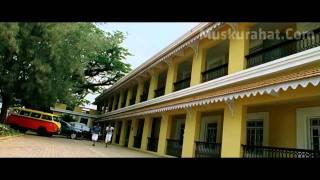 Ale (ft. Kareena Kapoor) [Full song; movie: Golmaal 3 2010] HD + Lyrics
