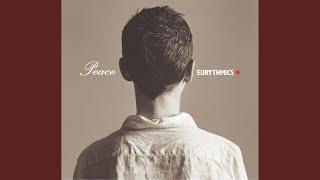 Forever (Remastered Version)