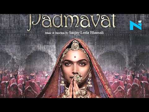 Supreme Court strikes down the ban on 'Padmaavat'