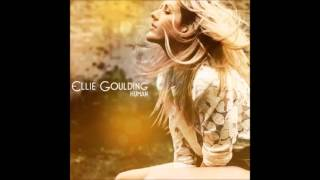 Ellie Goulding-Human Instrumental
