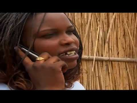 Make up Break up1 2018 South Sudanese Films