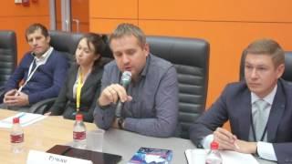 А. Ручкин о потенциале онлайн продаж ювелирных изделий