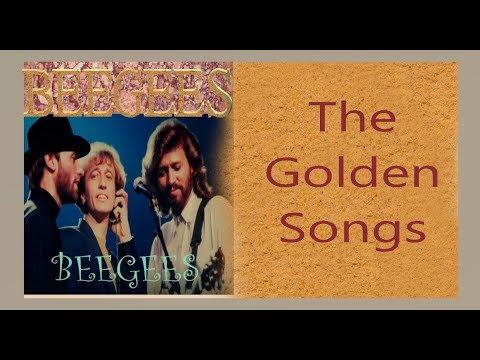 golden-songs---beegees---tembang-lawas