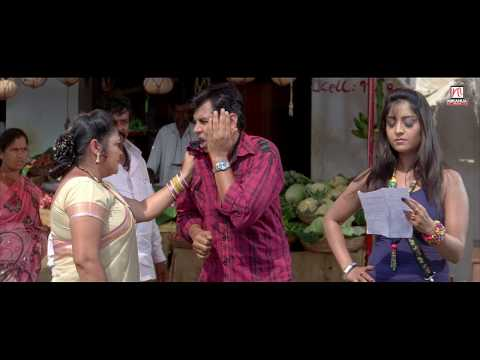 Rishta Jode Wala Fevicol | Hero Comedy Scene | Shubhi Sharma, Prakash Jais