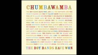Watch Chumbawamba Compliments Of Your Waitress video