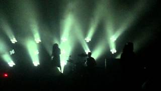 """Third Eye Blind live 2015 performing """"Graduate"""" (with"""