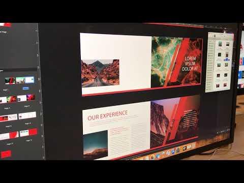 Affinity Publisher Alternatives and Similar Software - AlternativeTonet