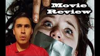 The Devils Candy Movie Review
