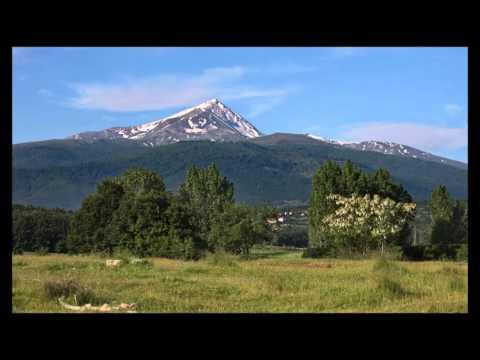 Реџо Мулић / Redžo Mulić / (Rexho Mulliq) - Simfonija br. 2, Kosovska / Symphony No. 2