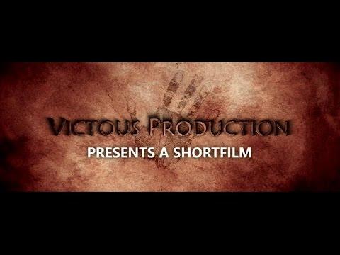 HACKER   Official Short Film