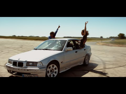 Youtube: Hatik – La meilleure ft. Jok'air