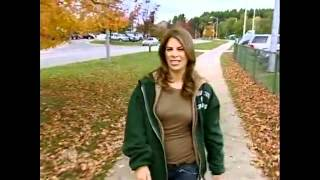 Biggest Loser Special  Where Are They Now    Jillian Michaels   YouTube