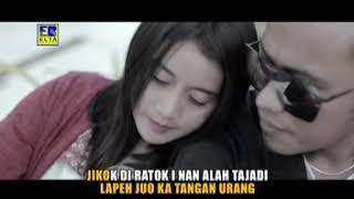 Ovhi Firsty - Gamang Manjago Cinto (Official Music Video) Lagu Minang Terbaru 2019