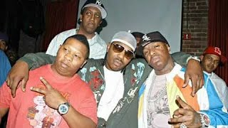 The Truth On How B.G. Got Cash Money Records They 30 Million Dollar Universal Records Deal