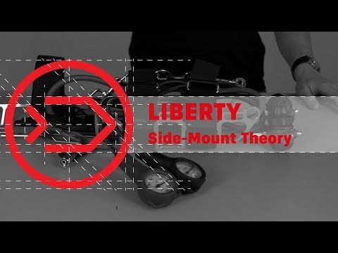 Liberty - Side-Mount Theory