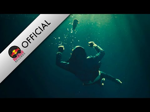 Twin Atlantic - Oceans (Official Music Video) Mp3