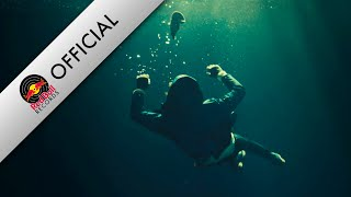 Twin Atlantic - Oceans (Official Music Video)