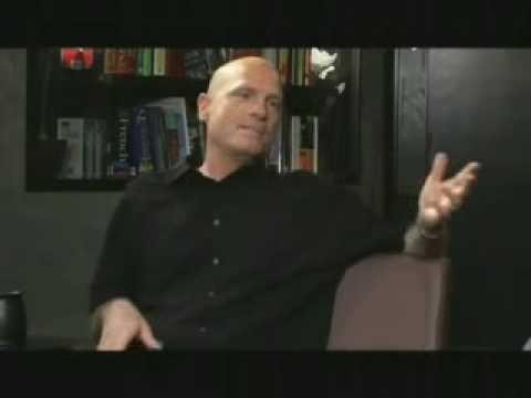 JIM UHLS Screenwriting Lesson
